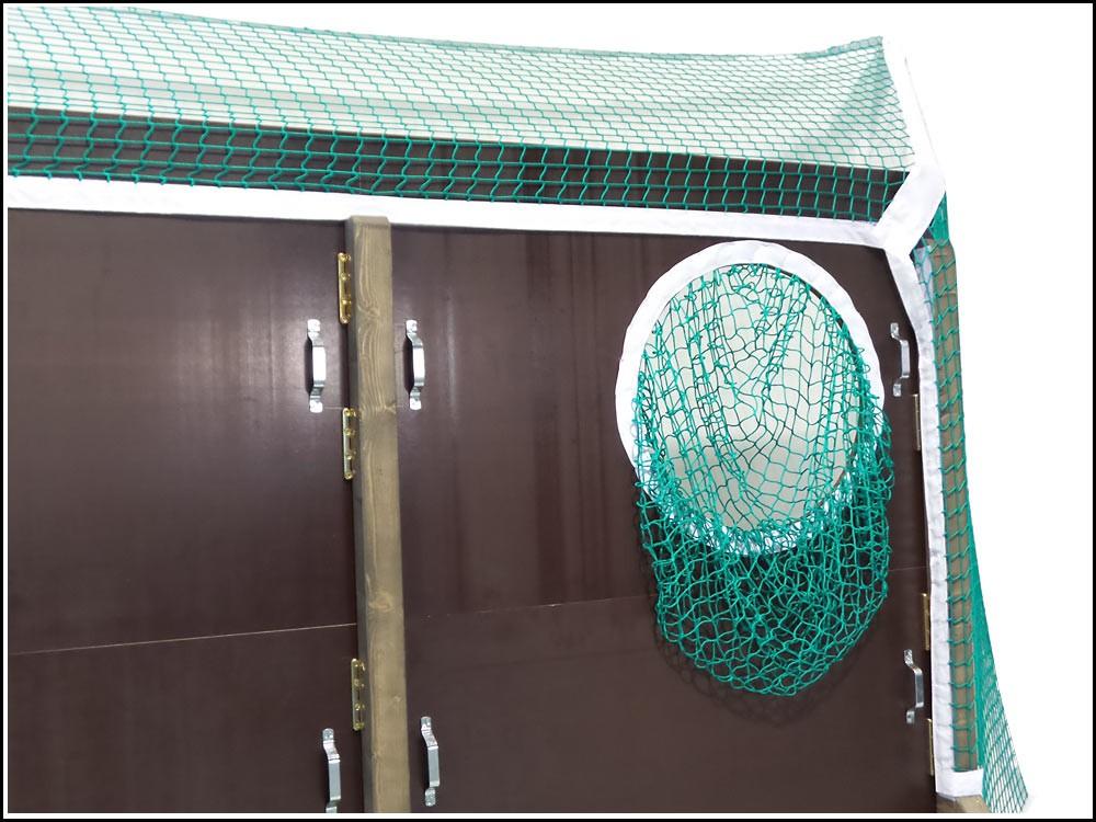 holztorwand bedruckt kaufen direkt beim hersteller holz torwand verkauf unbedruckt. Black Bedroom Furniture Sets. Home Design Ideas