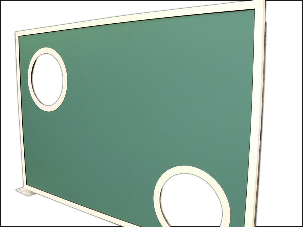 spielplatz torwand kaufen direkt beim hersteller torwand verkauf. Black Bedroom Furniture Sets. Home Design Ideas