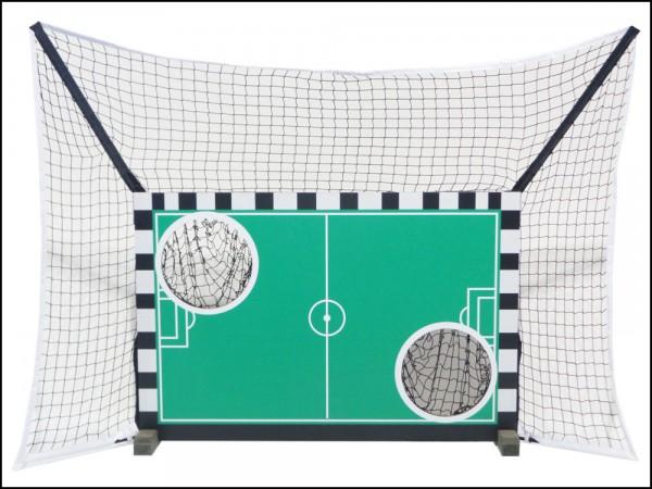 Ballfangnetz für Promotion Torwand kaufen