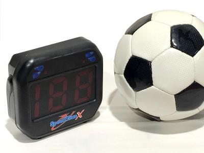 Sport Radar