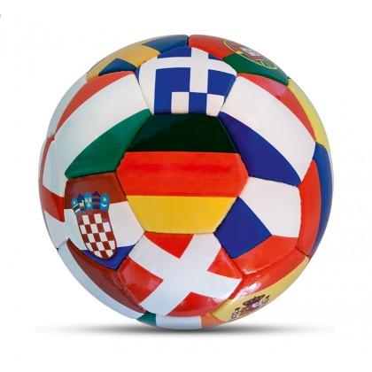 Fußball EM Design