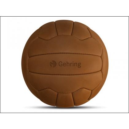 50 x Fußball im Retrodesign auch mit Ihrem Logo