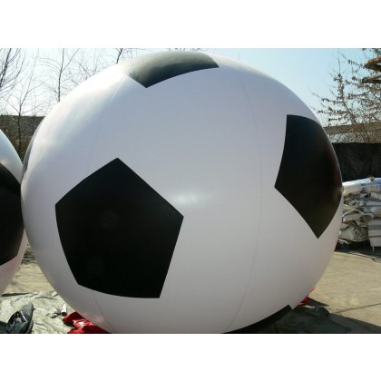 Riesenfussball kaufen