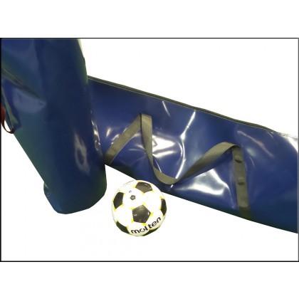 Stabile Torwand Transporttasche für Event-Torwand