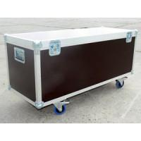 Alu Torwand - Transport Case kaufen