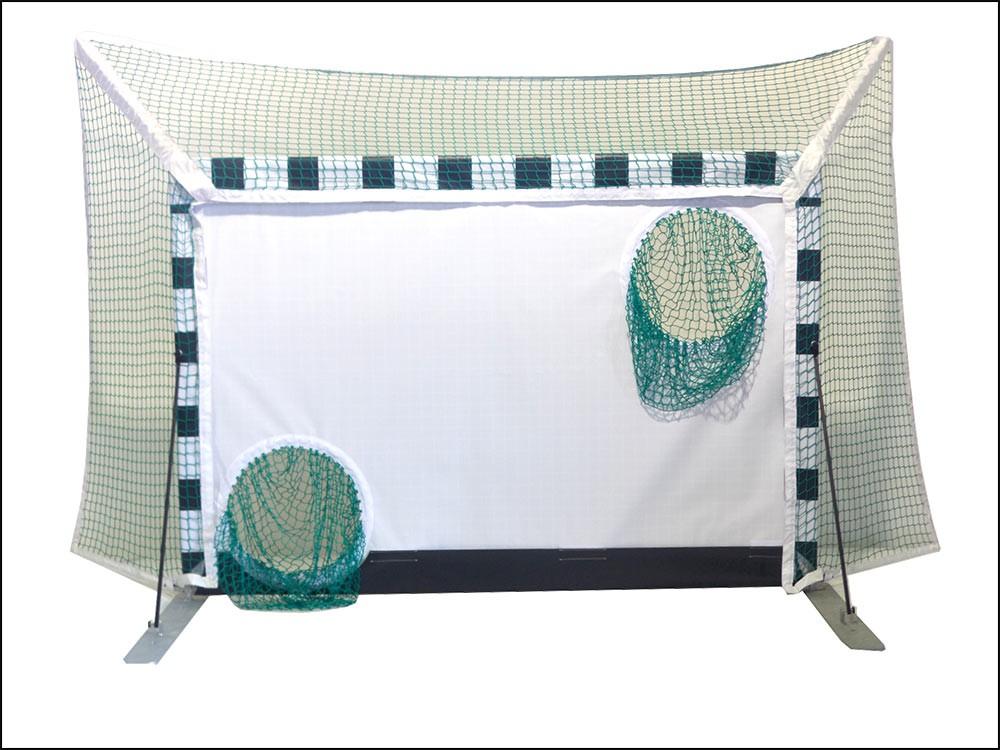 umlaufendes ballfangnetz f r holz torwand kaufen hersteller und verkauf. Black Bedroom Furniture Sets. Home Design Ideas